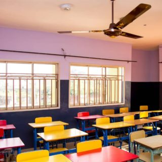 Conducive-learning-environment-1