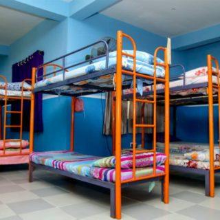 Hostel-Facility-1